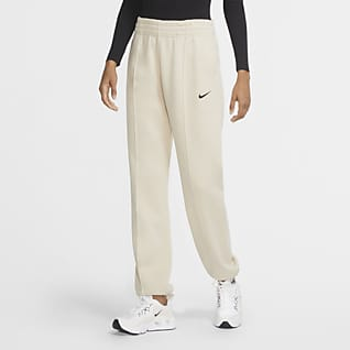 Koop joggingbroeken & trainingsbroeken voor dames . Nike NL