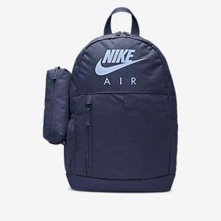 Nike Ryggsäck för barn