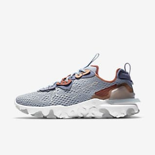 Nike React Vision รองเท้าผู้ชาย