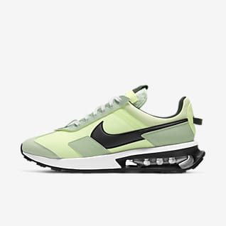 Nike Air Max Pre-Day รองเท้าผู้ชาย
