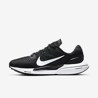 Nike Air Zoom Vomero 15 Kadın Koşu Ayakkabısı