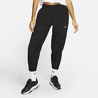 Nike 女款田徑長褲