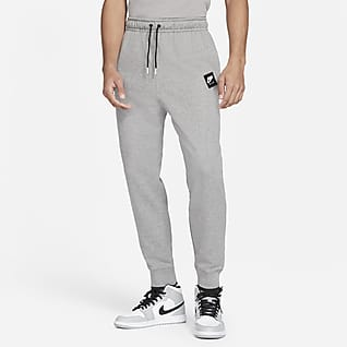 Jordan Jumpman Classics Men's Fleece Trousers