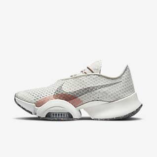 Nike Air Zoom SuperRep2 Chaussure d'entraînement HIIT pour Homme