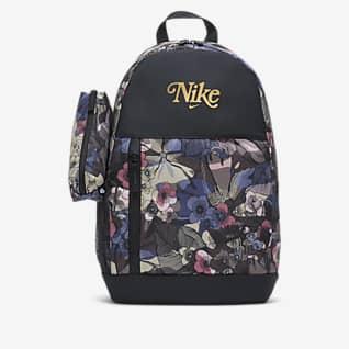 Nike Dětský batoh