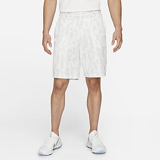 Nike Dri-FIT Men's Camo Golf Shorts