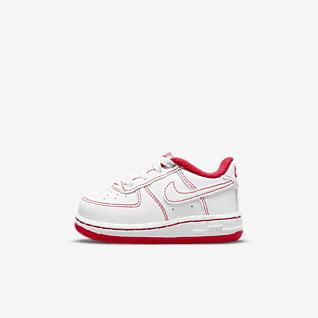 Nike Force 1 Calzado para bebé e infantil