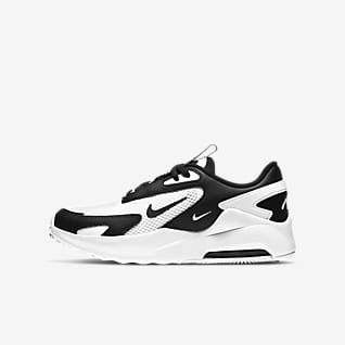 Nike Air Max Bolt Kinderschoen