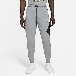 Jordan Dri-FIT Air Men's Pants