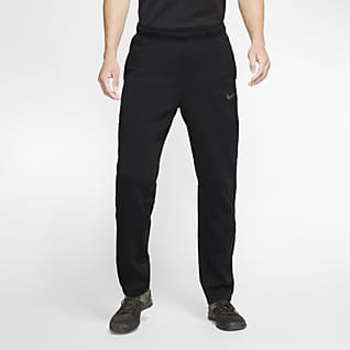 Nike Therma Men's Training Pants