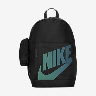 Nike Elemental 兒童背包