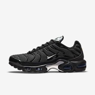 Nike Air Max Plus Skor för kvinnor