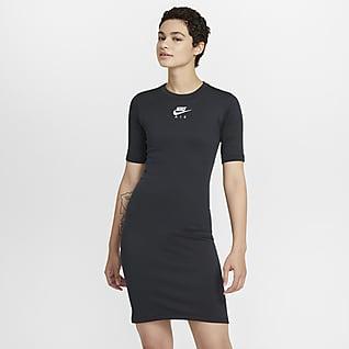Nike Air Vestido para mujer
