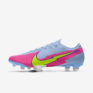 Acquista le Scarpe da Calcio da Uomo Online. Nike IT