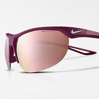 Nike Cross Trainer Mirrored Sunglasses
