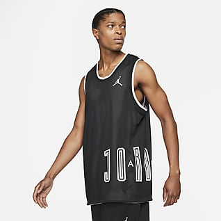 Jordan Sport DNA Férfi mez