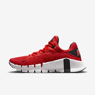 Nike Free Metcon 4 Calzado de entrenamiento