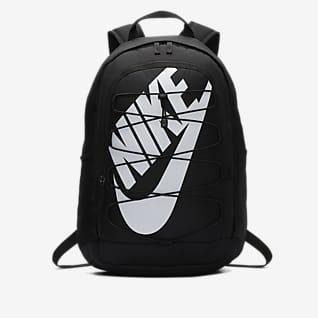 Nike Hayward 2.0 Рюкзак
