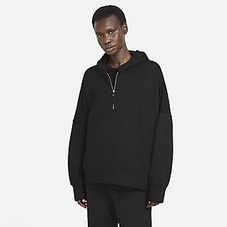 Dam Huvtröjor & Tröjor. Nike SE