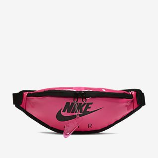 Nike Heritage Nike A.I.R.