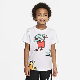 Nike 幼童T恤