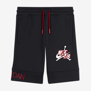 Jordan Younger Kids' Shorts