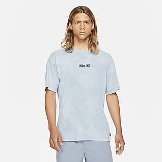 Nike SB Washed Skate T-Shirt