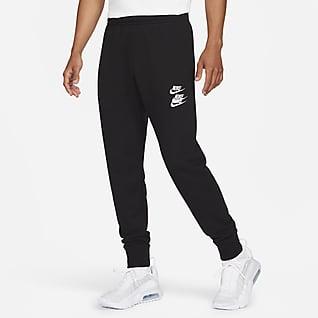 Nike Sportswear Pánské kalhoty