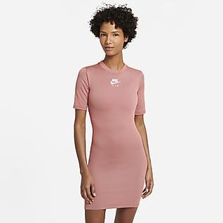 Nike Air Damenkleid