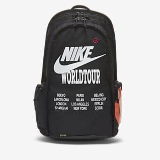 Nike Sportswear RPM เป้สะพายหลัง