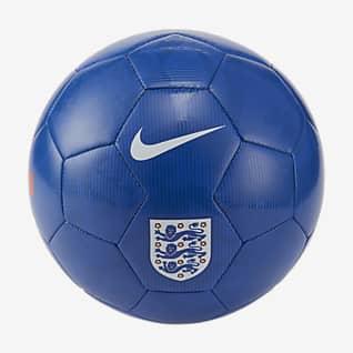 England Prestige Balón de fútbol