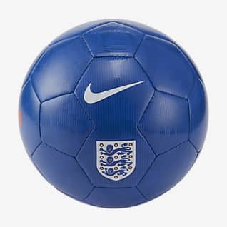 England Prestige Fotbalový míč