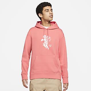 Nike SB Graphic Skate Hoodie