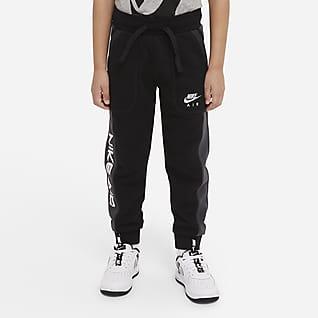 Nike Air 幼童长裤