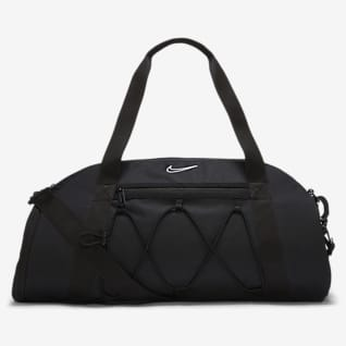 Nike One Club Women's Training Duffel Bag
