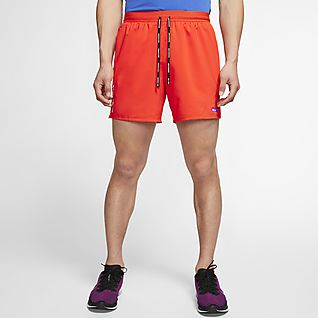 Free Run Flyknit : Trunks,Trousers,Hoodies,Shorts,Shirts