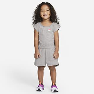 Nike Toddler Romper