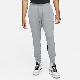 Jordan Dri-FIT Air Spodnie męskie