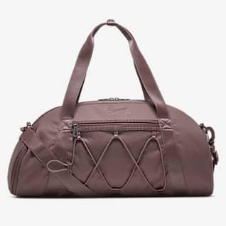 Nike One Club Women's Training Duffel Bag