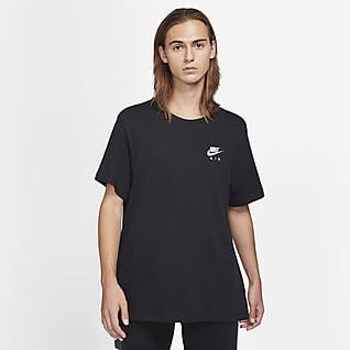 Nike Air Tee-shirt pour Homme