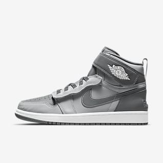 Air Jordan 1 Hi FlyEase Shoe