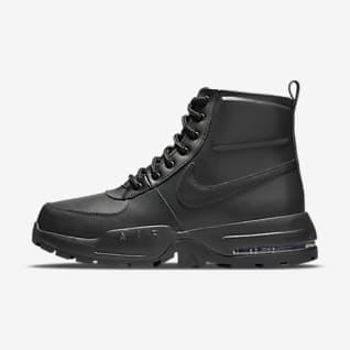 Nike Air Max Goaterra 2.0 Men's Boot