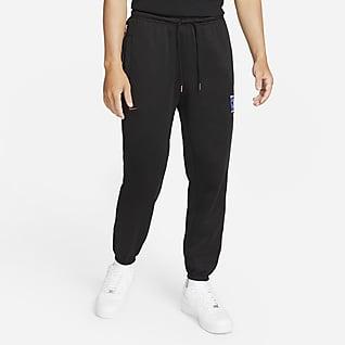 Nike Lil' Penny Men's Premium Basketball Pants