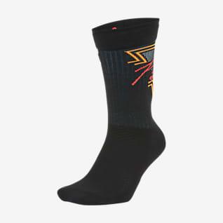 Jordan Legacy Calcetines deportivos