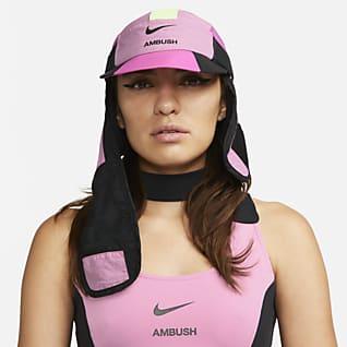 Nike x AMBUSH Cappello