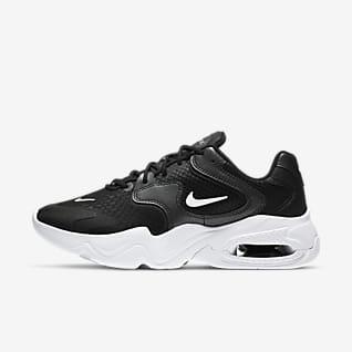 Nike Air Max 2X Kadın Ayakkabısı