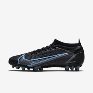 Nike Mercurial Vapor 13 Pro AG-PRO Fodboldstøvle til kunstgræs