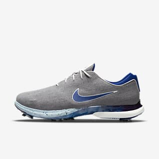 Nike Air Zoom Victory Tour 2 NRG Golf Shoe