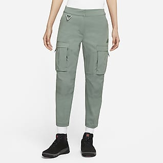 "Nike ACG ""Smith Summit"" Women's Cargo Trousers"