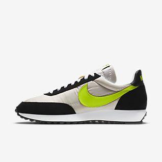 Nike Air Tailwind 79 男鞋